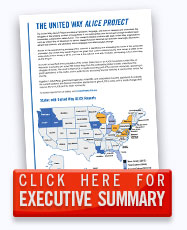 Click here to view ALICE Executive Summary