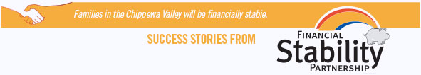 Success stories from Financial Stability Partnership