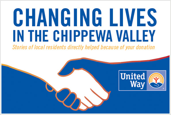Changing Lives in the Chippewa Valley