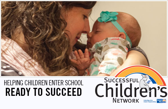 Successful Children's Network